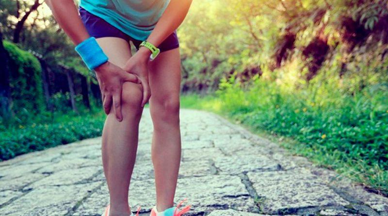Condromalácia Patelar, Síndrome Patelo-Femoral ou Joelho do Corredor – do diagnóstico ao retorno ao esporte