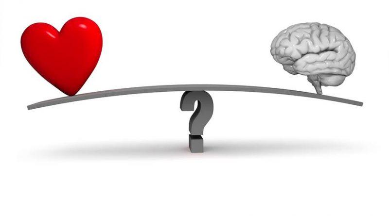 Doenças Cardíacas e Depressão