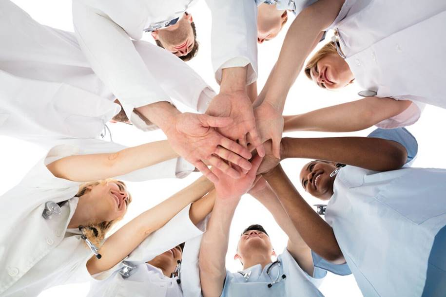 Melhorar o Desempenho dos Funcionários - Reuniões