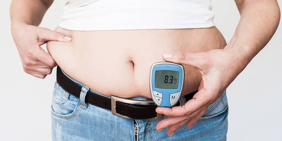 Índice-genético-Diabetes
