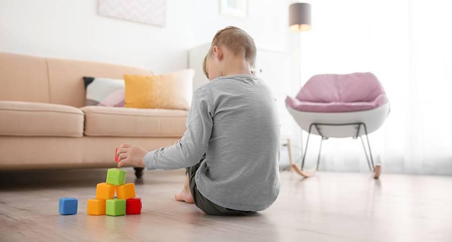 Autismo-e-os-estudos