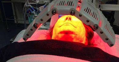 Células cancerígenas e a Tecnologia a laser