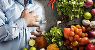 Dieta-vegetal-e-insuficiência-cardíaca