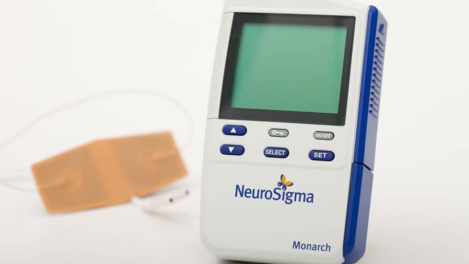 Dispositivo-para-tratamento-de-transtorno-de-déficit-de-atenção