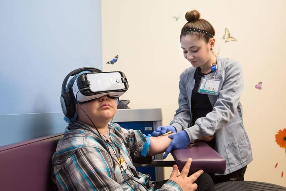 Jogo-em-Realidade-Virtual-para-Dor-Crônica