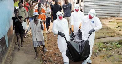 Surto-de-Vírus-Ebola-no-Congo