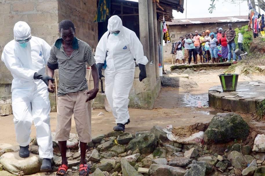 Vírus-Ebola-no-Congo