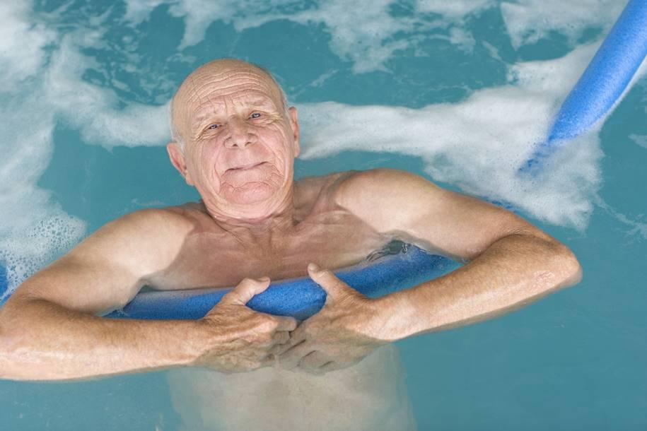 Vitamina-da-vida-Chegar-aso-100-anos