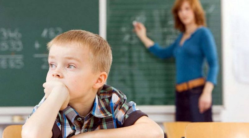 criança-com-déficit-de-atenção