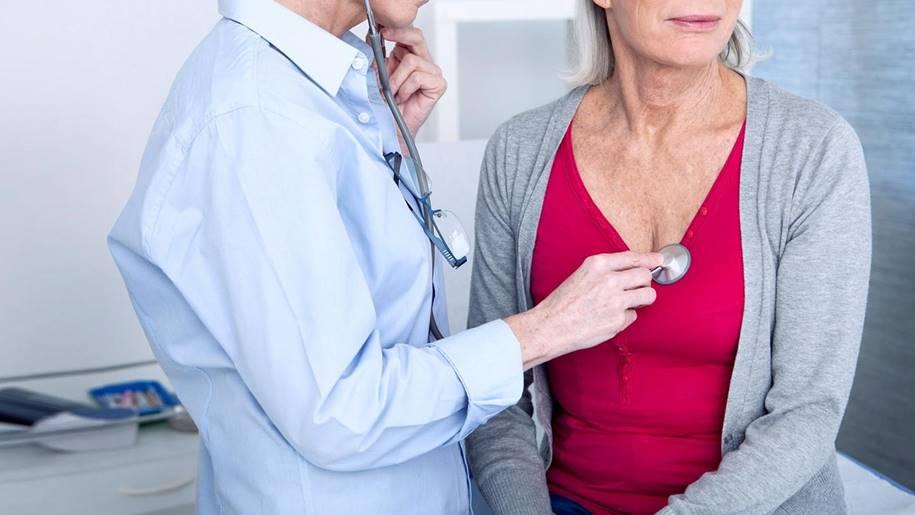 doenças-cardiovasculares-em-mulheres
