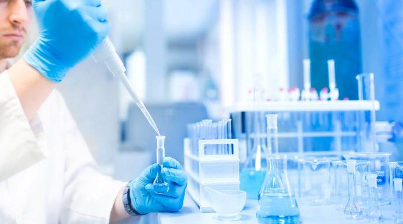 Composto para combater bactérias resistentes a antibióticos