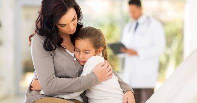 Diagnosticar o Autismo
