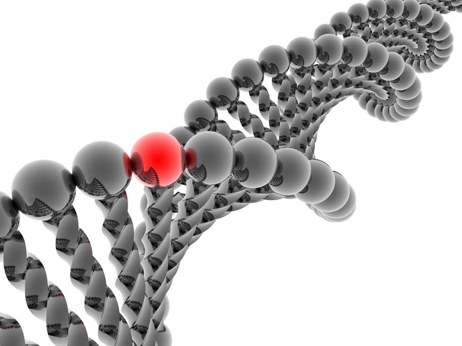 Genoma sintético e a vida artificial