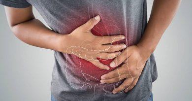 Estudo revela o papel molecular de um micróbio na doença de Crohn