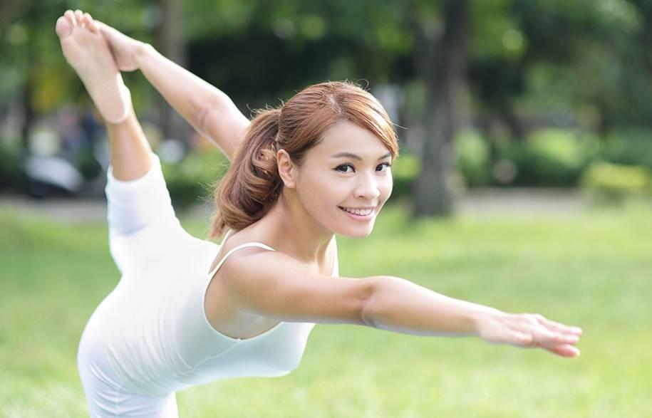 Exercícios para engravidar