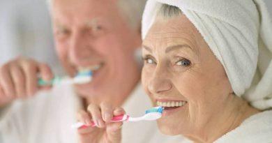 Gengivite pode contribuir para o Alzheimer