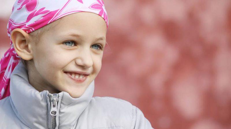 Leucemia infantil não pode se esconder do sistema imunológico