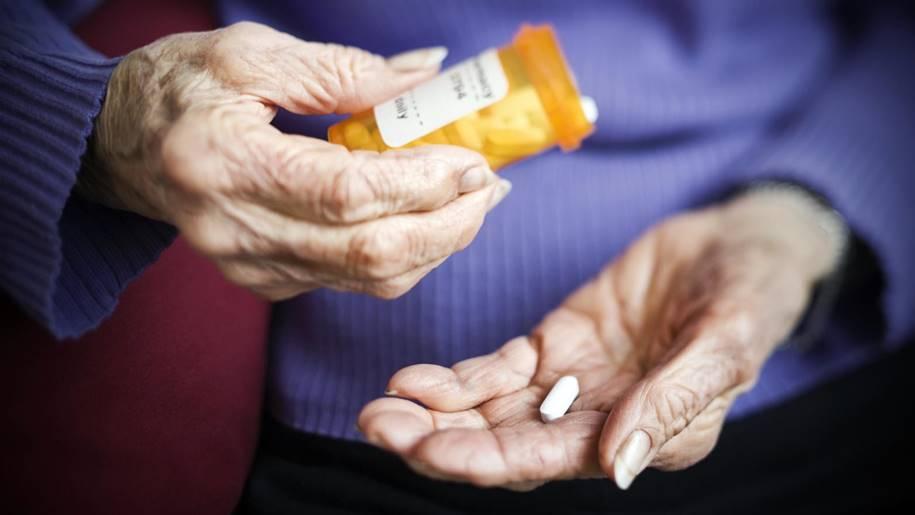 Pacientes com hepatite C que recebem antivirais tem menos Parkinson!