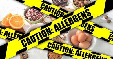 Terapia ajuda a prevenir e reverter alergias alimentares!