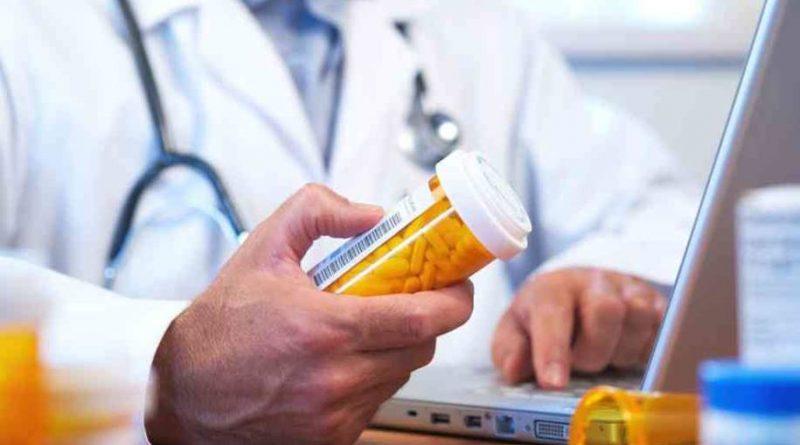 Votrient mostrado sem efeitos para tratamento de câncer renal