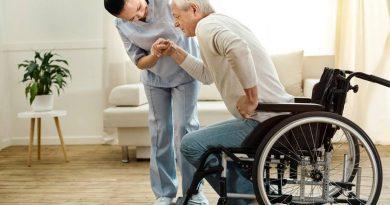 causas da esclerose múltipla e tratamentos