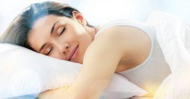 Banho antes de dormir pode melhorar a qualidade do sono