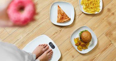 Cortar cerca de 300 calorias diárias ajuda a proteger o coração