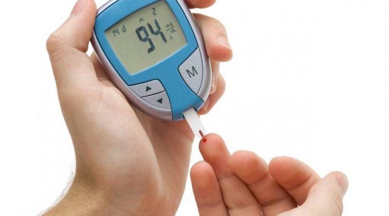 Descoberta uma nova maneira de medir os níveis de glicose no sangue