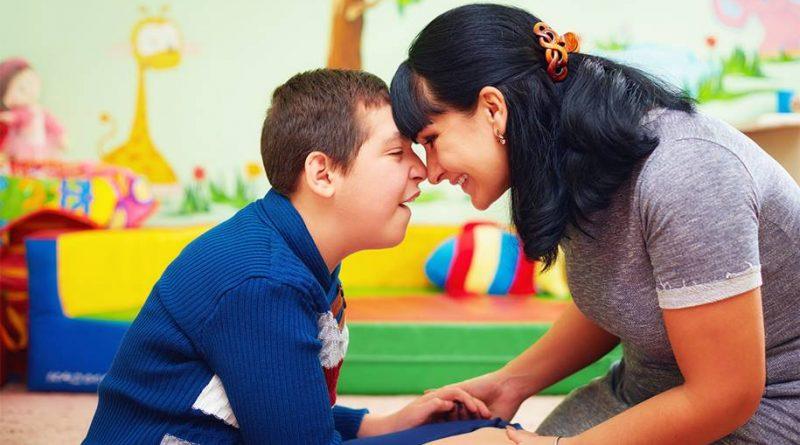 Desenvolvida nova técnica para detectar autismo em crianças