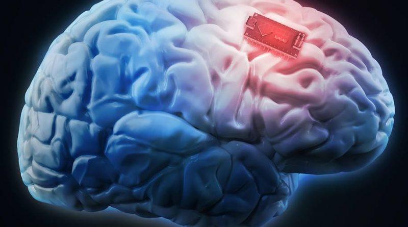 Implantes de diamante podem controlar convulsões epilépticas!
