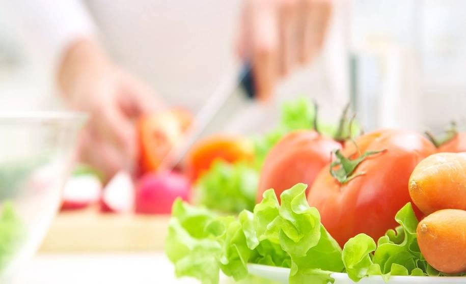 Opções de Dieta que reduz seu colesterol