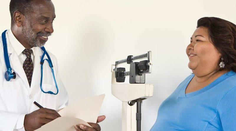 Perda de peso antes da cirurgia bariátrica traz riscos ao paciente