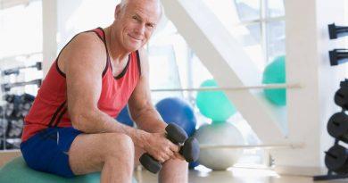 Tempo de exercício pode ser a chave para perda de peso bem sucedida