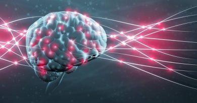 Cientistas agora podem manipular células cerebrais usando smartphone!