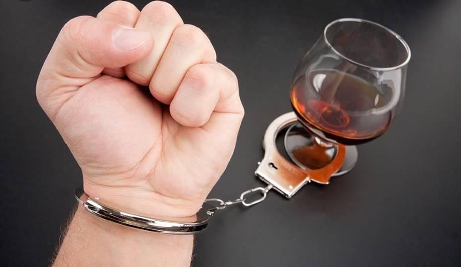 Como as ressacas reduzem a função cerebral - Alcoolismo