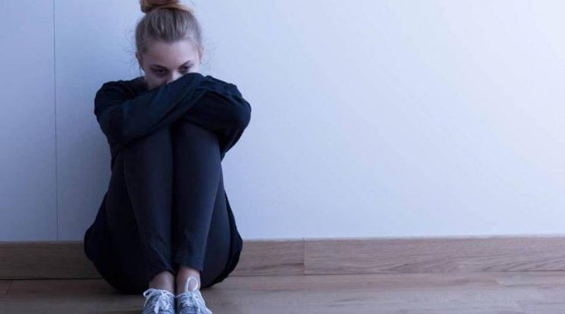 Como diagnosticar um adolescente com depressão severa