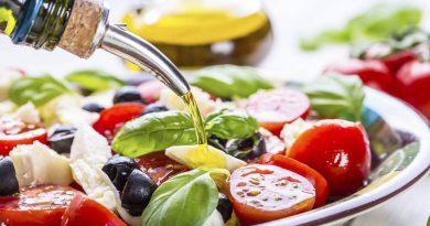Dieta Mediterrânea em pacientes com diabetes tipo 2