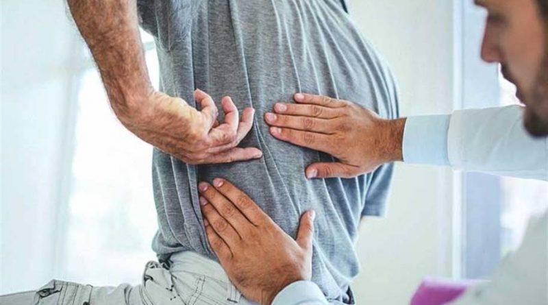 Doença renal policística - pesquisadores examinam crescimento de cisto