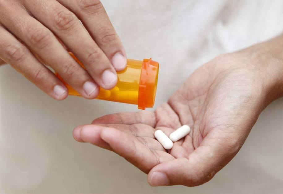 Nova medicação para vírus HIV