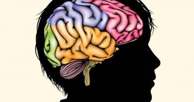 Novo método para avaliar a gravidade de lesões cerebrais em crianças