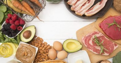 Pesquisa pré-clínica sugere efeito anti-câncer da dieta cetogênica