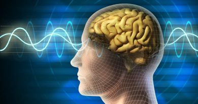 Pesquisador decodifica o cérebro em pacientes com doenças mentais