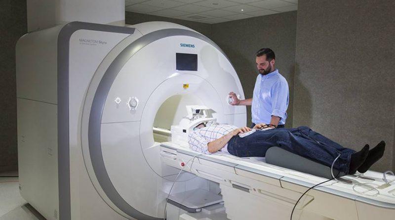 RM automatizada pode com precisão diagnosticar o mal de Parkinson