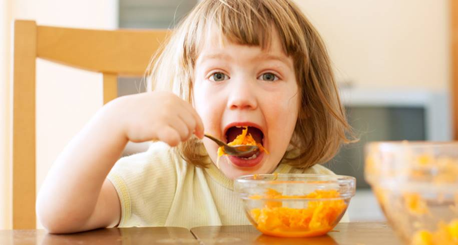 Tratamento com dieta cetogênica melhora crises em bebês com epilepsia