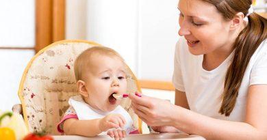 Tratamento com dieta cetogênica pode controlar crises em bebês com epilepsia