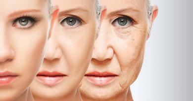 Alterações no DNA aceleram o processo de envelhecimento do corpo