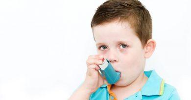 Cientistas a um passo de descobrir a causa das doenças imunológicas