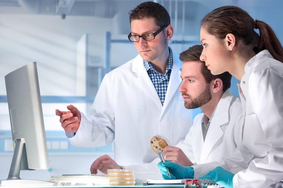Cientistas próximos a descobrir a causa das doenças imunológicas