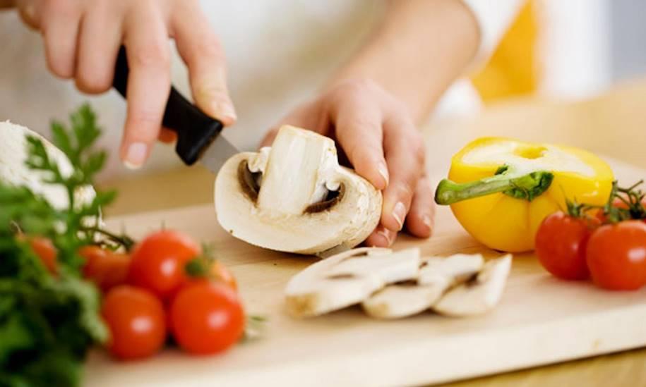 Comer cogumelos pode ajudar a diminuir o risco de câncer de próstata