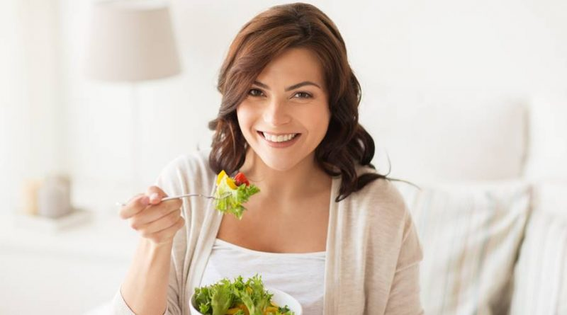 Dieta com baixo teor de gordura reduz mortes por câncer de mama
